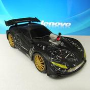 SCHWARZ HAMMER owned by TTS_mini4wd