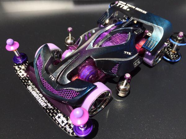 紫正-MULAMASA-