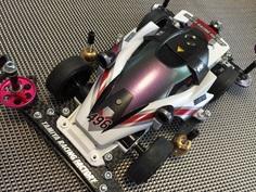 ジオ エンペラー F2015-last owned by jinfujixx11
